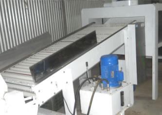 elevadores-carga
